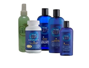produse pentru par si scalp