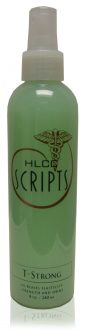 hlcc scripts