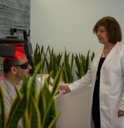 clinica laser