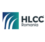 logo hlcc romania