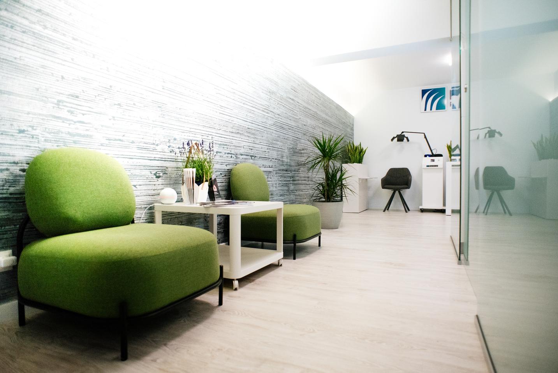 my beauty clinic 6