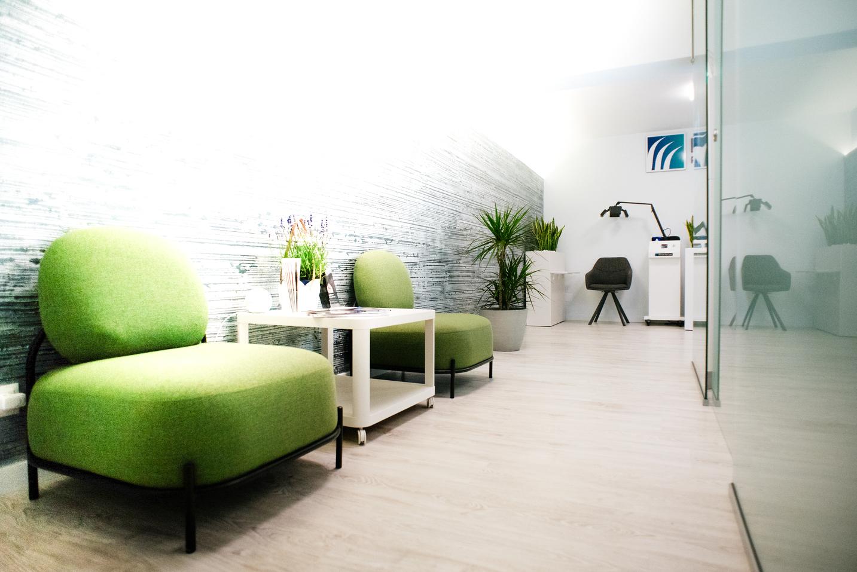 my beauty clinic 5